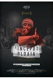A Inceput Ploaia