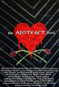 Primary photo for The Abstract Heart