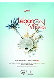 Lebanon on wheels