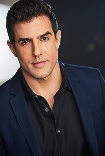 Adrian Gonzalez Picture