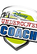 Undercover Coach