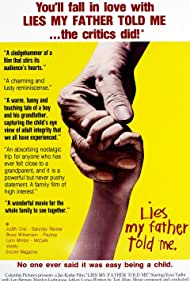 Lies My Father Told Me (1975)