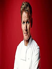 hell s kitchen black jacket lounge tv episode 2017 imdb rh imdb com