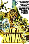 Day of the Animals (1977)