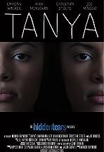 Hidden Tears: Tanya