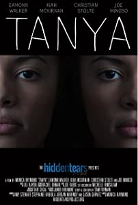 Movies library free download Hidden Tears: Tanya by none [640x352]