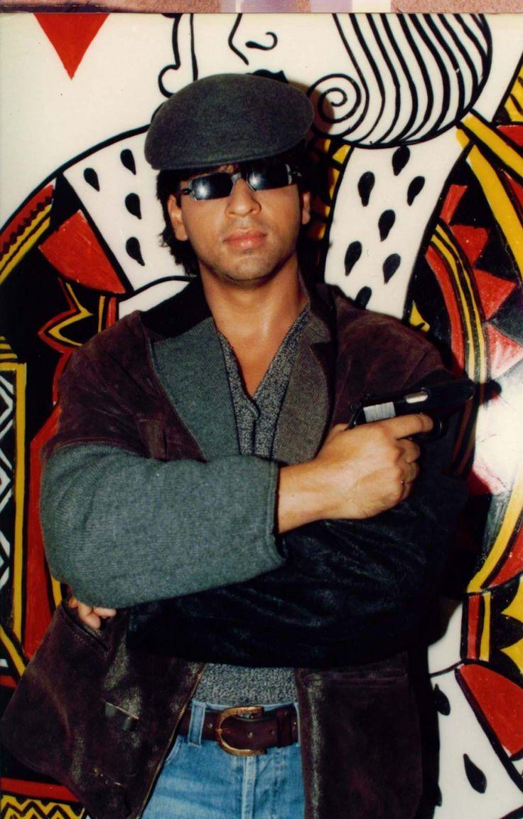 Baadshah (1999) - Photo Gallery - IMDb