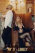 Jennifer Lopez feat. Maluma: Pa Ti