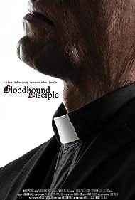 Bloodhound Disciple (2018)