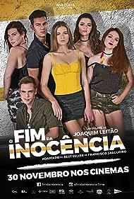 O Fim da Inocência (2017)