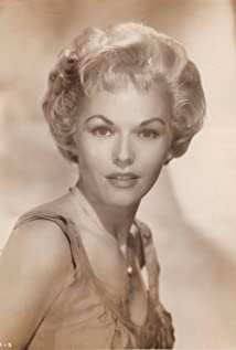 Nancy Valentine Picture