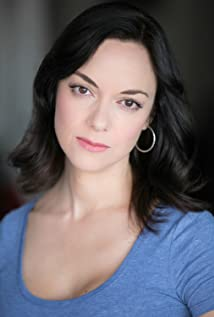 Sonia Gascón Picture
