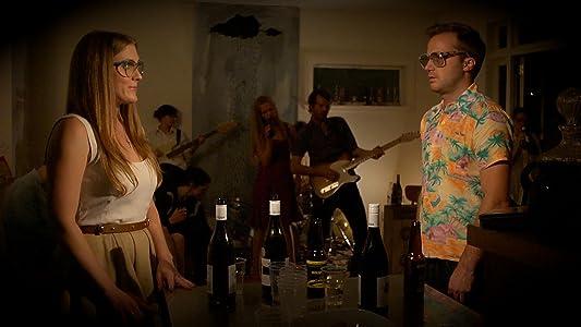French movie downloads english subtitles The F.E.U.C. [FullHD]