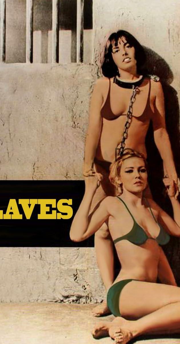 Sklavinnen Videos