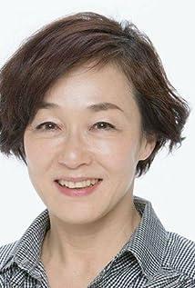 Midoriko Kimura Picture