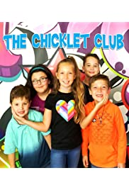 The Chicklet Club