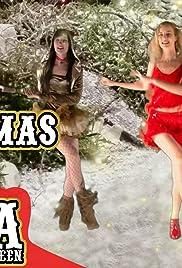 happy white christmas poster - Imdb White Christmas