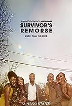 Primary image for Survivor's Remorse