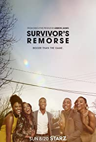 Primary photo for Survivor's Remorse