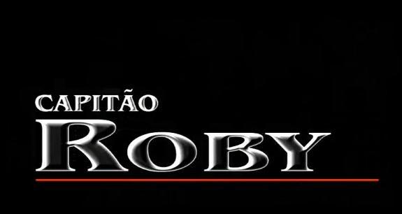 Capitão Roby (2000)