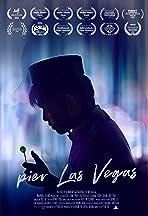 Pier Las Vegas