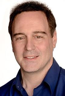 Jeffrey M. Hartman Picture