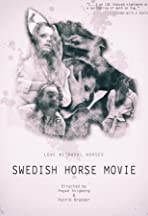 Swedish Horse Movie