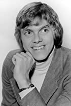 Richard Carpenter