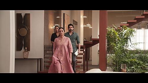 Ala Vaikunthapurramuloo (2020) Trailer