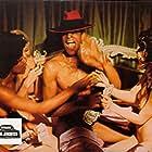 Antonio Fargas in Across 110th Street (1972)