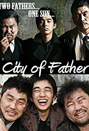Watch Movie City of Fathers(2009)