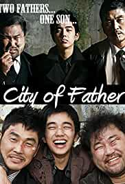 Watch Movie City of Fathers (2009)