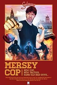 download Mersey Cop