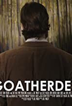 Goatherder