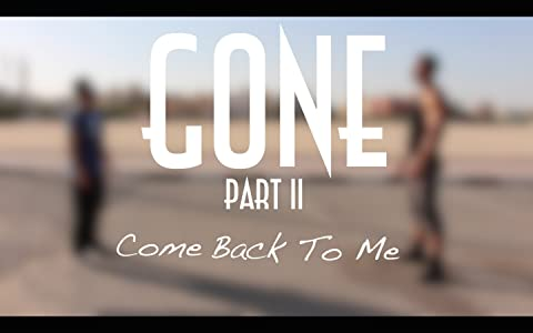 the Gone Part II Come Back to Me full movie in hindi free download hd