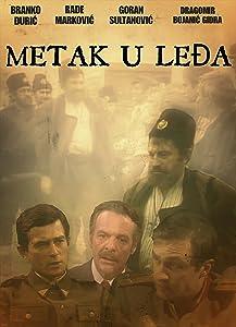 Downloads adult movies Metak u ledja [360x640]