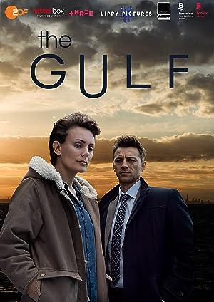 Assistir The Gulf Online Gratis