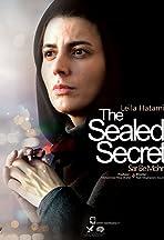 The Sealed Secret