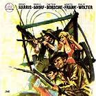 Die Goldsucher von Arkansas (1964)
