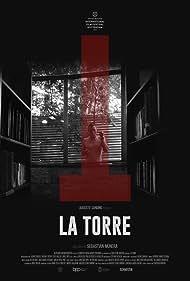 La Torre (2018)