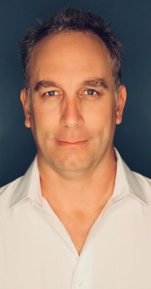 Michael Baiardi - IMDb
