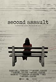 Second Assault
