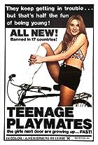Teenage Playmates