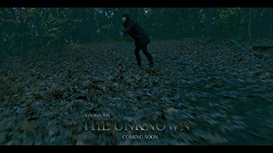 Best site download full movies TheUnknown by none [hddvd]