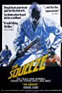 The Squeeze (1977) Poster