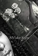 El Color Negro