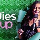 Kaneez Surka in Ladies Up (2020)