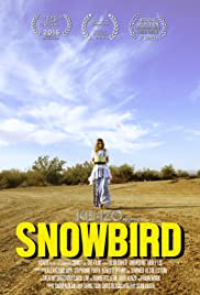 Snowbird Poster