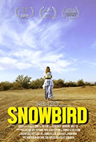 Primary photo for Snowbird