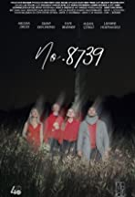 No. 8739